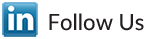 LinkedIn Follow Us